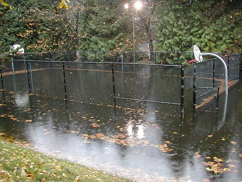 floodedcourt1
