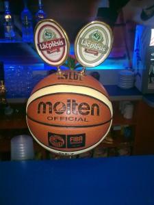 basketballpic