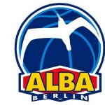 Alba Berlin get wild card for Euroleague qualifiers, five German clubs international in 2010-11