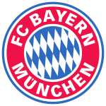 Bauermann linked to Bayern Munich, gym and national team still issues