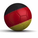 German Football Check: Germans ease past Bosnia, Altintop extends with Bayern