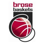 Congrats Brose Baskets Bamberg on German title