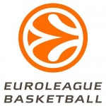 Taking The Charge Podcast Episode 4: Euroleague Bonanza