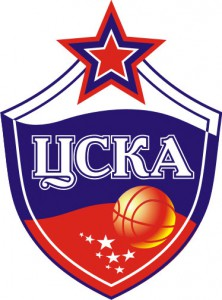 "CSKA's ""heart of a champion"" on life support"