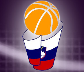 Slovenian gov't: Money is secured for EuroBasket 2013