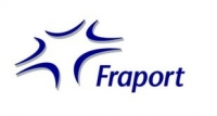 Fraport takes over as Skyliners name sponsor