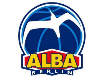 Alba Berlin force Game 5 with Brose Baskets Bamberg