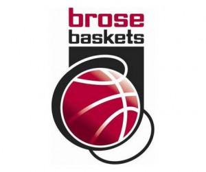 logo_brose