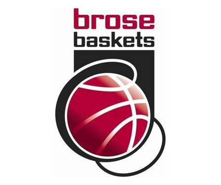 brose baskets bayern