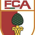 Augsburg's number one goal: Avoid relegation