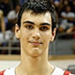 Saric plays vs Senegal without six teeth – dentist visit planned for later in day