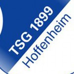 Hoffenheim developing back towards Europe – with new boss