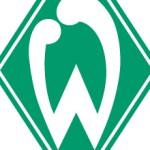 Can Werder Bremen survive their injuries – again?