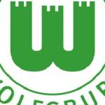 Can Magath bring magic back to Wolfsburg?