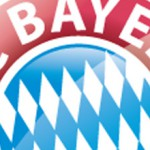 Bundesliga title is only goal for re-loaded, motivated Bayern Munich