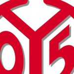Mainz continue youthful energetic ways – just more expectations