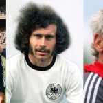 one-on-one: Bayern Munich football legend and basketball fan Paul Breitner
