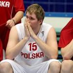 Photo courtesy of K&M Ziolkowscy/foto.ZIOLO.eu