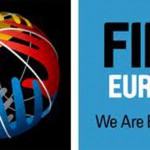 Dutch take the improbable road to EuroBasket 2015