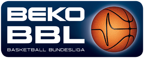 Beko BBL to meet in June to discuss next steps to 2020 goal