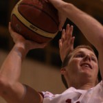 Regensburg Baskets upset Nürnberg BC II