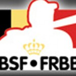Belgian baseball federation
