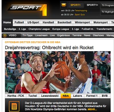 ohlbrechtsport1