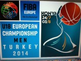 The U18 European Championship has taken center stage