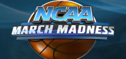 Taking The Charge Podcast 132: NCAA Tournament special with A.Gorski, I.Dimakopoulos, D.Uhl, O.Michelsen