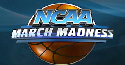 Taking The Charge Podcast 134: NCAA Tournament Final Four special