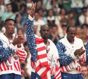 michael-jordan-1992-dream-team-3d37e1d4d813ed30-1