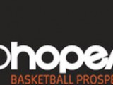 Francesco Cavalli from eurohopes.com comes on the show to talk about the Adidas Next Generation Tournament - Rome
