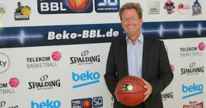 Dr. Stefan Holz is in charge of one of the fastest-improving and growing leagues in Europe. Where will he take it from here?
