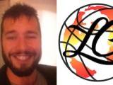 Austin Green of LosCrossovers.com comes on Taking The Charge to talk about hoops in Spain.
