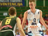 Dzanan Musa at the 2015 FIBA U16 European Championship