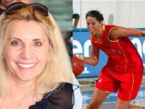 Radmila Turner and Elisabeth Cebrian of FIBA Europe come on Taking The Charge to talk about the TIME OUT Project