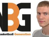 Bronek Wawrzynczuk - the director of scouting for New Basketball Generation - comes on Taking The Charge to talk about the Adidas Next Generation Tournament in L'Hospitalet
