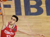 Furkan Korkmaz talks to Taking The Charge about the Basketball Champions League, FIBA EuroBasket 2017, FIBA windows and the 76ers.
