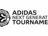 Who to watch at the Adidas Next Generation Tournament Munich