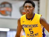 Can RJ Barrett lead Montverde back to the promised land?