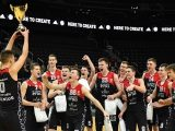 Can Rytas Vilnius take home the ANGT Kaunas title again