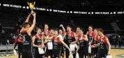 Can Rytas Vilnius take home the ANGT Kaunas title again
