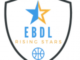 Promitheas owner wants U18 pan-European league – and the EBDL plans are already set