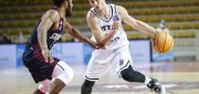 BCL Home Grown column: Augustas Marciulionis